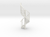 S-64-spiral-stairs-market-1a 3d printed