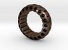 ELISABETH ring regular (54mm/17,25mm/8.6US) 3d printed