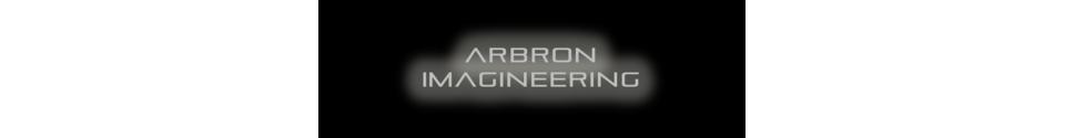 Arbron Imagineering Shop Banner