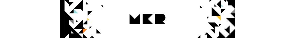 MKR Shop Banner