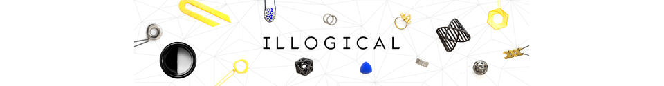 Illogical Shop Banner