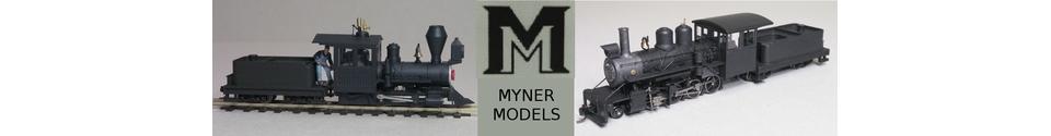 Myner Models Shop Banner