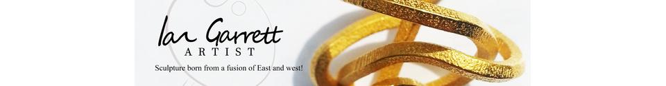 Art of Emaan. Shop Banner