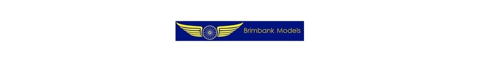 Brimbank Models Shop Banner