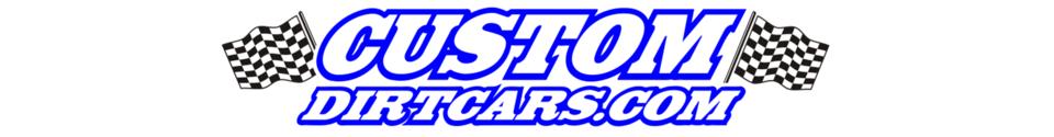 Custom Dirtcars Shop Banner