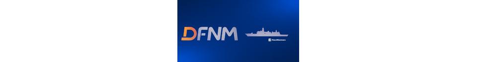 Dutch Fleet Naval Miniatures Shop Banner