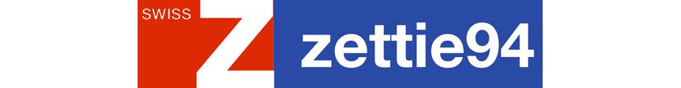 Swiss Z scale models Shop Banner